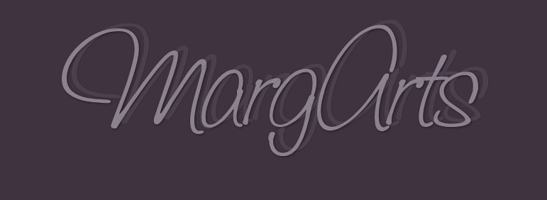 margarts blog