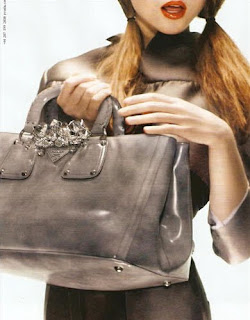 Heaven Bags: January 2010