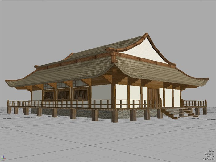 All About Japan Culture Of Japan Housing