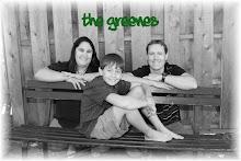 Da Greenes