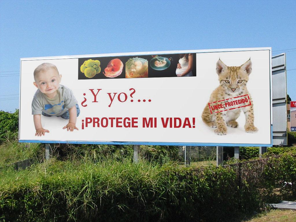 Daza publicity todo en publicidad vallas publicitarias - Imagen de vallas ...
