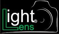 light-n-lens