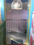 Makam Kiai Marogan