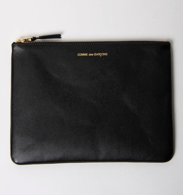 diy pencil bag diy pencil case clutch wallet a pair a spare