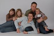 Familien min anno 07