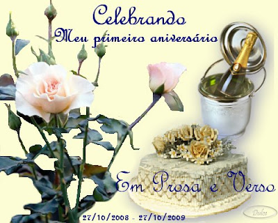 http://4.bp.blogspot.com/_qv_c4l5EjBU/SuZgkQ8airI/AAAAAAAACp0/3NxL67dTqmo/s400/Bolo_Champagne_PV.jpg