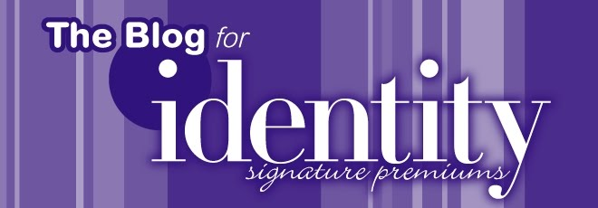 The Blog for Identity Signature Premiums