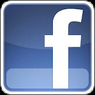 También puedes seguirme en Facebook!
