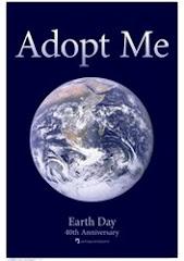 www.earthday.net