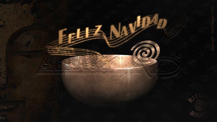 3D Arq3design Publicidad Salamanca