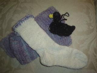 [knitting+032.JPE]