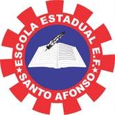 ESCOLA ESTADUAL SANTO AFONSO - PARÁ