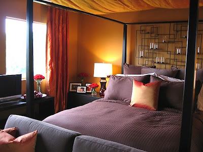 Pinkiemonkie Sexy Bedrooms