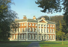 Lytham Hall Website