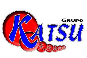 Informativo Katsu