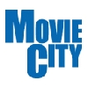 DIRECTV & MOVIE CITY
