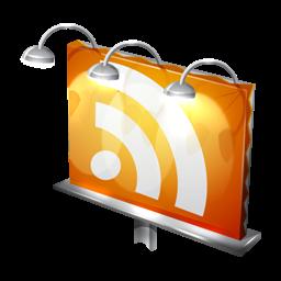 Suscribete a nuestro Feed RSS