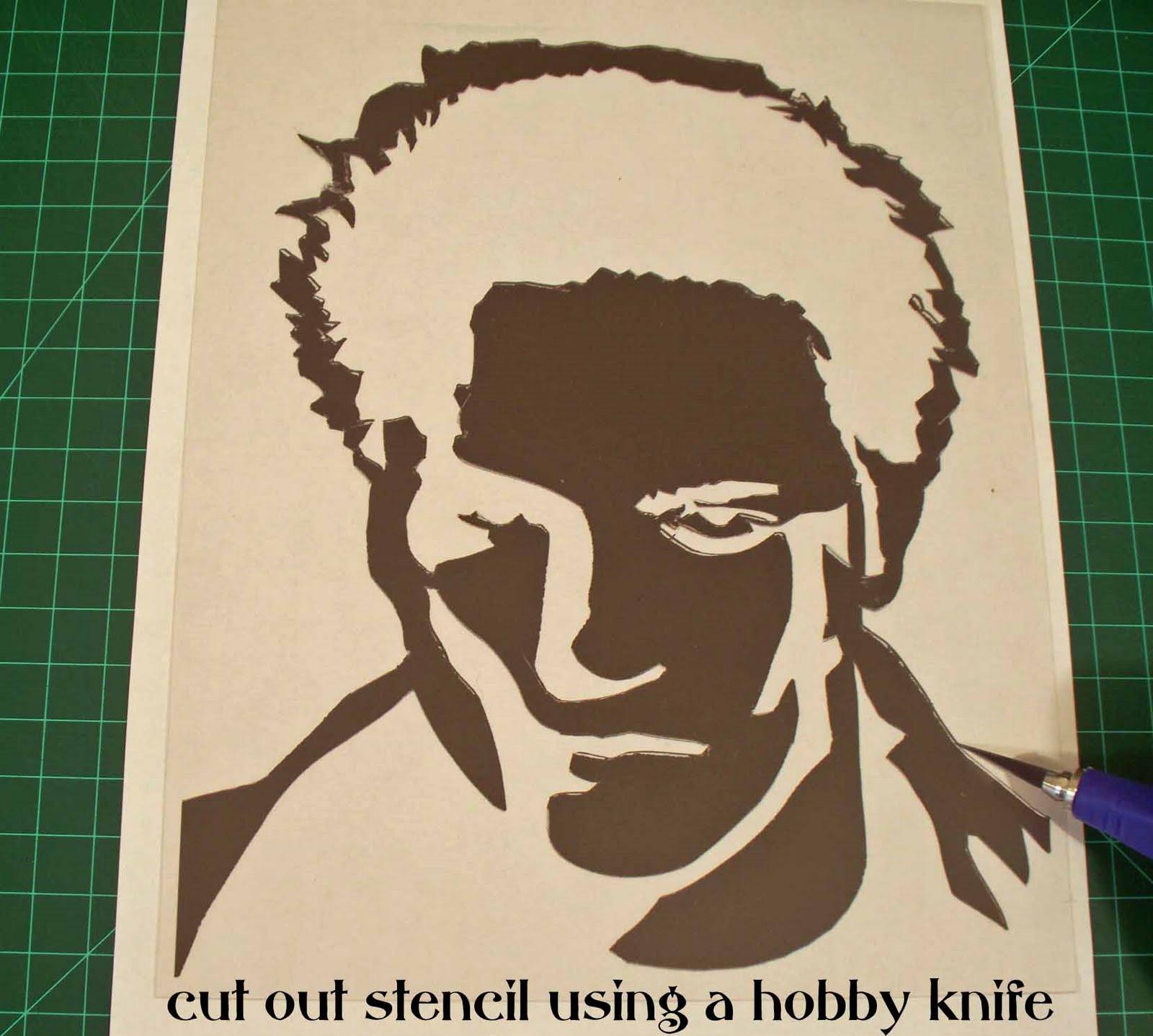 http://4.bp.blogspot.com/_qx-NMYtWq8Q/TCTCHBsJmMI/AAAAAAAAALI/bmAlJbSKZSI/s1600/Edward+stencil+copy.jpg