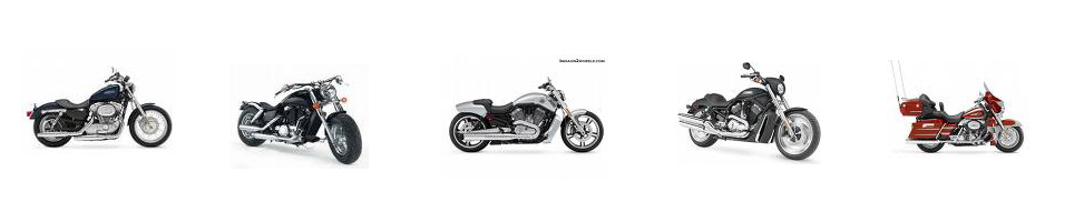 Harley davidson | Modification extream | Modify your bike | Image | Wallpaper | Photo