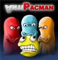 anti-pacman