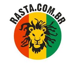 Portal Rasta.Com.Br