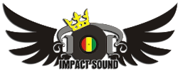 Radiola Impact Sounds