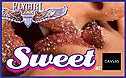 Sweet - Flygirl Productions