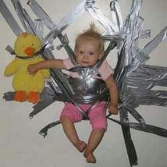 duct-tape-kid.JPG