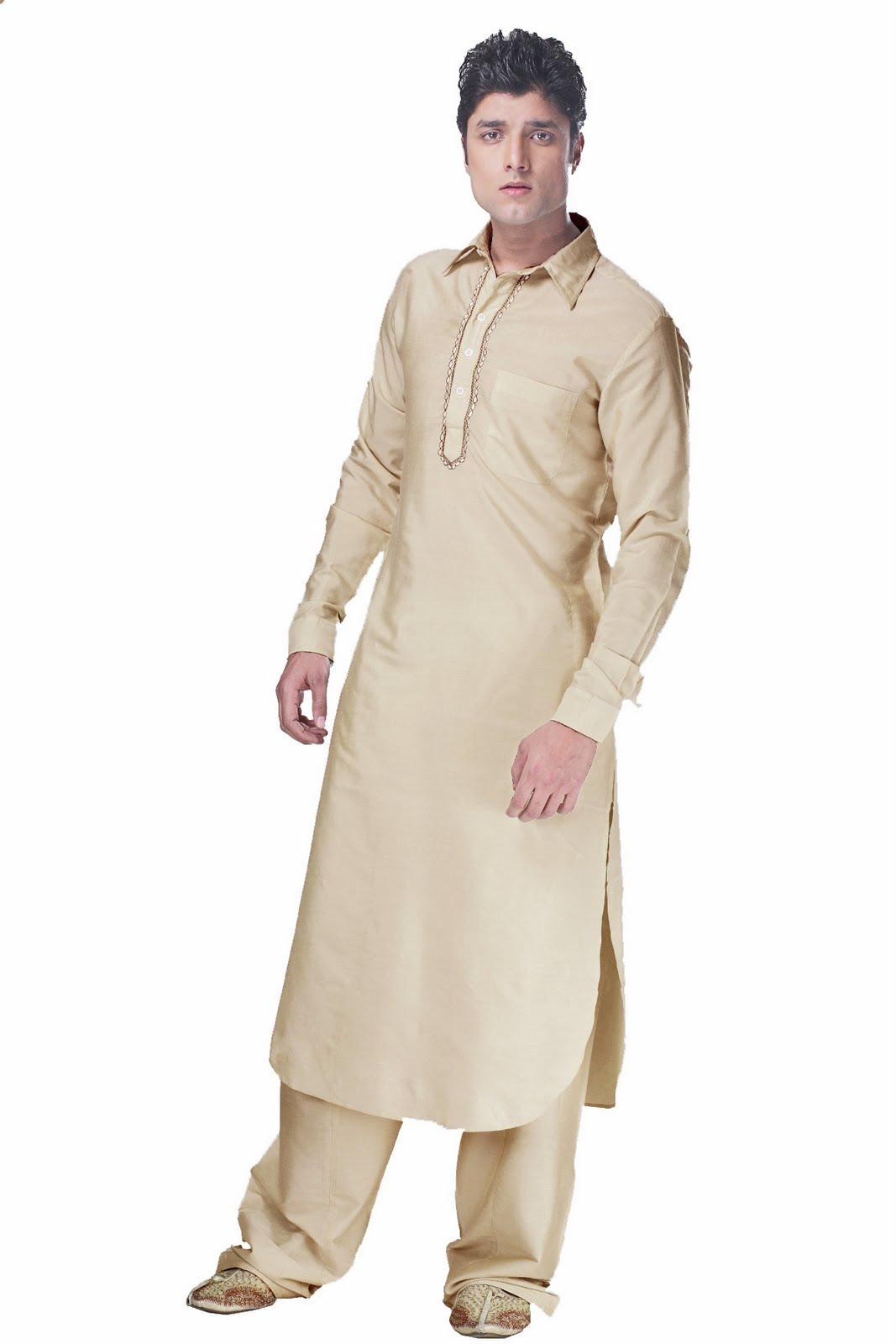Islamic fashion clothing