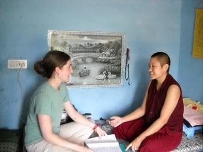 Traducteur Tibetain Pour Tatouage - Traduction pour tatouage en tibétain Tatouages et piercings