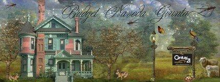 Bridie's Home