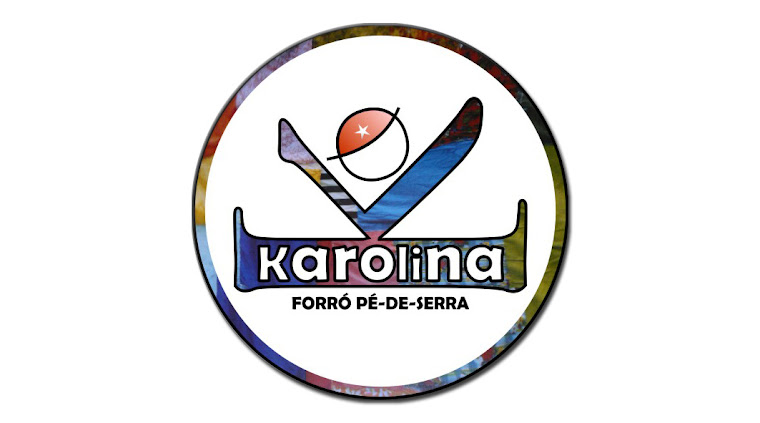Banda Karolina