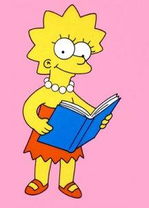 4 tipos de lectura: