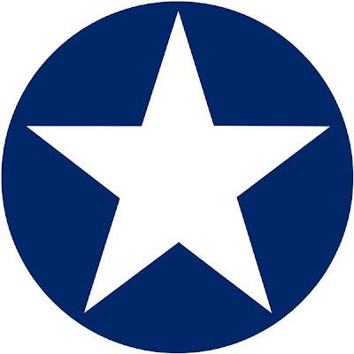 1942, 2° 1942-1943, 3° 1943-1947