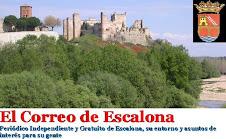 EL  CORREO  DE  ESCALONA