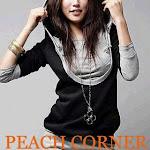 peachcorner