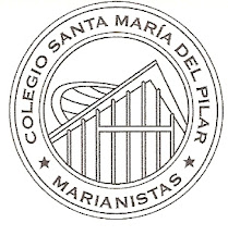 marianistas