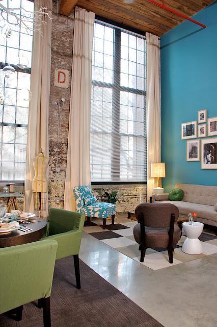 Sensory Room Interior Design