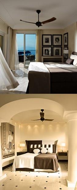 Cupboards Kitchen And Bath Aria Ventilatori Ceiling Fan