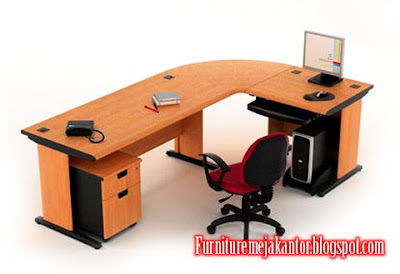 Jual Meja Kantor | Kursi Kantor | Toko Online Meja Kantor
