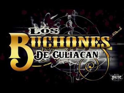 http://4.bp.blogspot.com/_qykM4ZE5Xu0/S99gyBcCv_I/AAAAAAAAAE4/5OQAcolrKQA/s1600/los+buchones+DE+CULIACAN.jpg