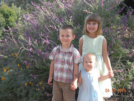 My 3 Angels