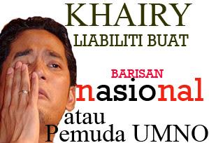 http://4.bp.blogspot.com/_qyxHOFrMS4s/TShQ7qZ-zUI/AAAAAAAACgI/ONEr6CkVVOc/s400/Khairy+Jamaluddin+06.jpg