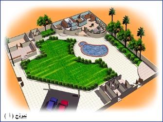 مخطط استراحات استراحات تصميم راقي استراحة منزلية حوش استراحة مخططات ستراحات