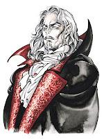 Ares Gorgon Frederico II