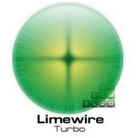 LimeWire Pro v.4.1 + Turbo Accelerator Download