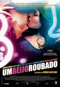 Baixar Filmes Download   Um Beijo Roubado (Dublado) Grátis