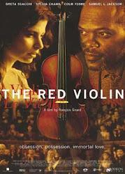 Baixe imagem de O Violino Vermelho (+ Legenda) sem Torrent