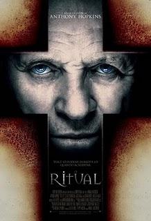 O Ritual – Dublado – 2011 – Ver Filme Online