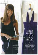 Revista Saber Viver